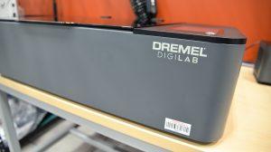 Dremel Laser Cutter/Engraver