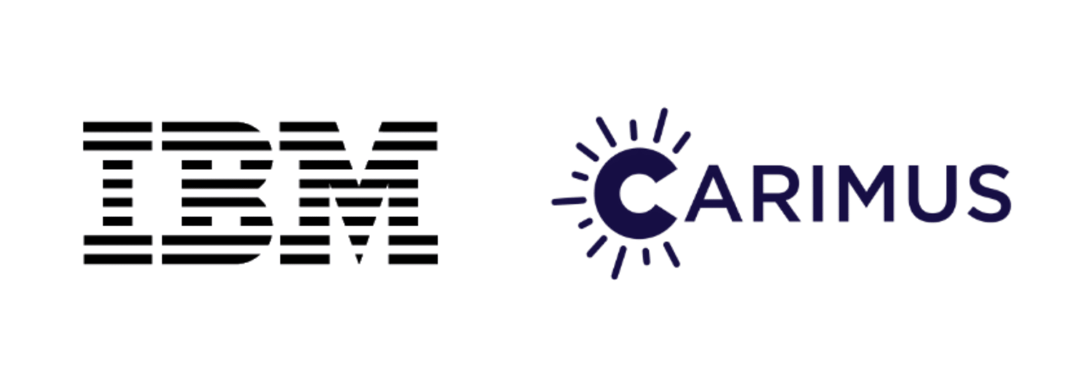 IBM and Carimus are champion partners